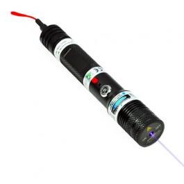 300mW Tragbare Laser Violet