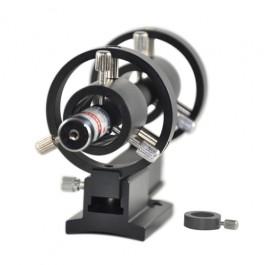 Astronomie Laser Halter
