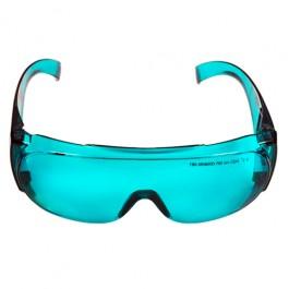 Laserschutzbrillen 190nm-380nm & 600nm-760nm