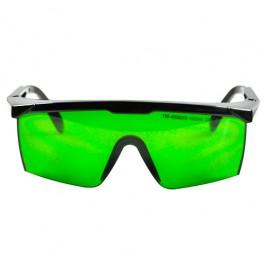 Laserschutzbrillen 190nm-400nm & 950nm-1800nm