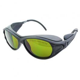 Laserschutzbrillen 190nm-450nm & 800nm-2000nm