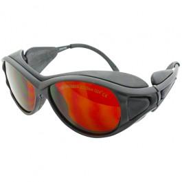 Laserschutzbrillen 190nm-540nm & 800nm-2000nm