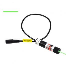 Pro Grün Linie-Generierenden Laserausrichtung