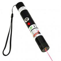 100mW Tragbare Laser Rot