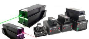 OEM Lasersysteme